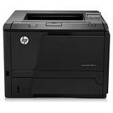 HP LaserJet Pro 400 M401d [CF274A] - Printer Laser Mono